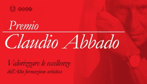Premio Claudio Abbado