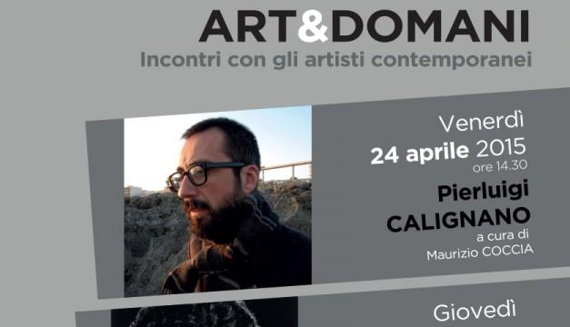 Art&domani