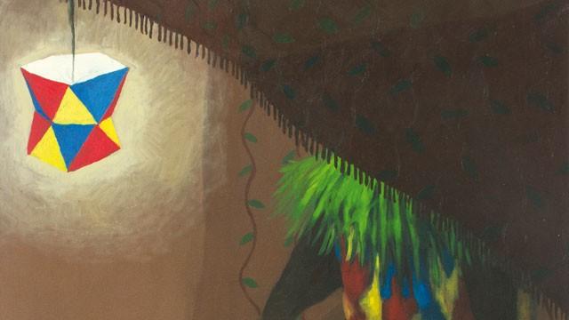 ABAMC in evidenza al Premio internazionale Arte Laguna.