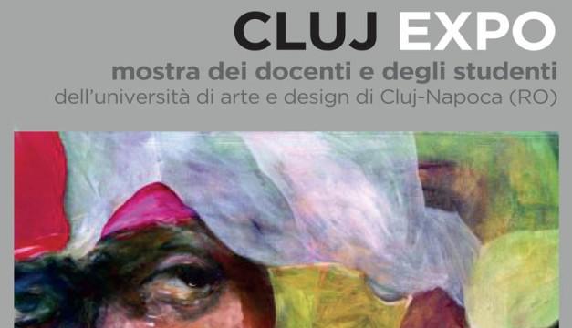 Cluj Expo