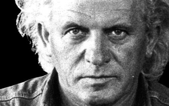 L'accademia saluta il grande maestro Eliseo Mattiacci