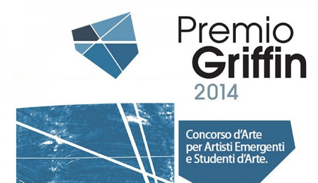 Premio Griffin 2014