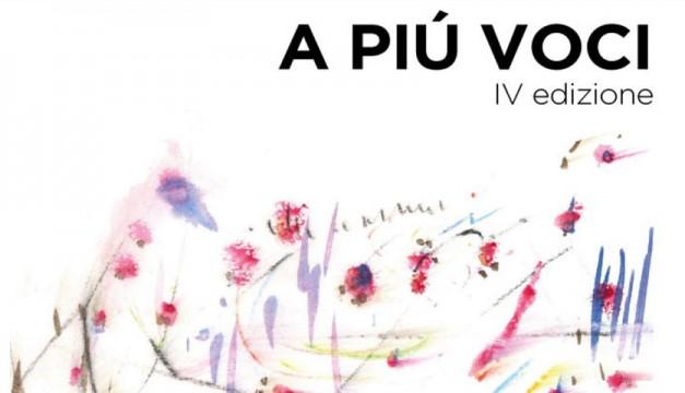 A PIÚ VOCI IV edizione