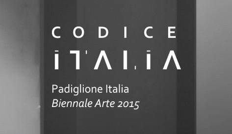 CODICE ITALIA ACADEMY