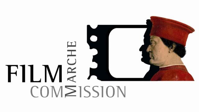 Marche Film Commission incontra gli studenti ABAMC