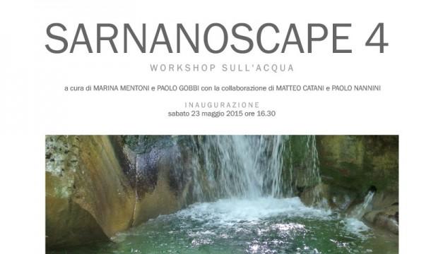 Sarnanoscape 4