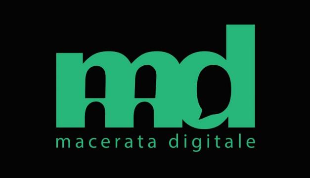 Ecco il logo di