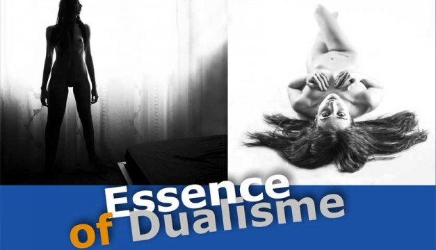 Essence of Dualism