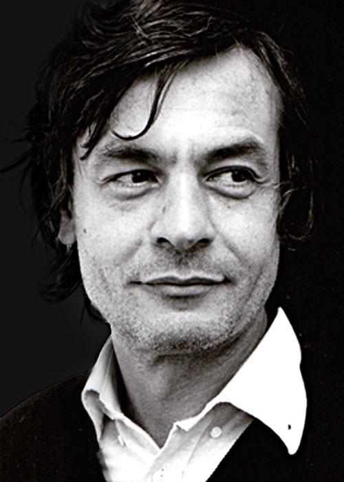 Maurizio Mochetti