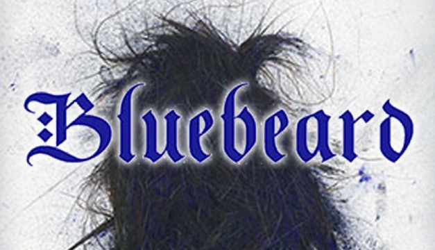 Bluebeard - Karen Lyons
